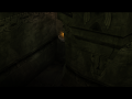 SR2-DarkForge-Cutscenes-SunDiskA-04.png