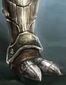 Nosgoth-Character-Tyrant-Classic-Teaser-2.png