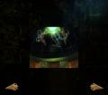 SR2-BonusMaterial-EnvironmentArt-Chronoplast-04.png
