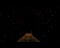 SR1-Chronoplast-Cutscene-ChronoVision-IntroOutro-Material-06.png