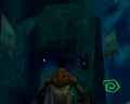 SR1-SilencedCathedral-Cathy1-FrontDoor-Spectral2.png