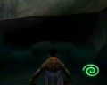 SR1-SilencedCathedral-Cathy1-Moat-Left-Tunnel-Material.png