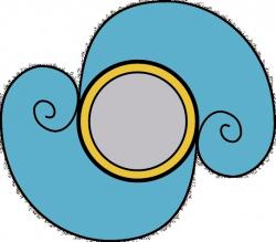 Water Reaver symbol