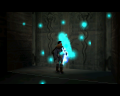 SR1-SilencedCathedral-Cutscene-FrontDoorOpen04.png
