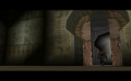 SR1-Cutscene-Chapter-4-A-KainEncounter-001.png