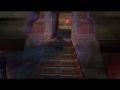 SR2-AirForge-ReaverPath-Cutscenes-09-ShadowBridge.png