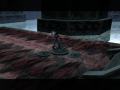 SR2-Cutscene-AirPlinth-Activate1.png