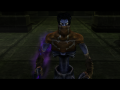 SR2-DarkForge-Cutscenes-SealedDoor-DarkA-11.png