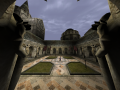 SR2-Stronghold-Courtyard-EastWall-Material-EraA.PNG