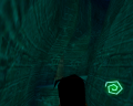 SR1-SilencedCathedral-Cathy3-Corridor-Spectral.png