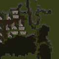 BO1-Map0001-Sect68-WillendorfEast.png