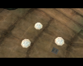 SR1-SilencedCathedral-Cutscene-Cathy19-SmashB-03.png
