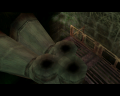 SR1-SilencedCathedral-Cutscene-Cathy36-PipeActivateA-04.png