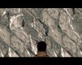 SR1-TEB-Chronoplast-Vision-Outro-002.png