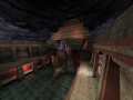SR2-AirForge-Air11-ReaverRoom2-Material.PNG