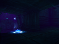 SR2-DarkForge-Dark6-Bottom-Spectral.png