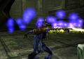 SR2-Prerelease-4Players017-DarkForge-ReaverPoint.jpg
