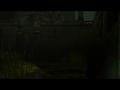 SR2-Swamp-EraA-Cutscene2-DoorVorador-11.png