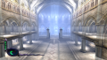 Defiance-Stronghold-Sanctuary-Back-Spectral.PNG