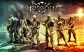 Nosgoth-Wallpaper-Factions.jpg