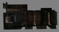 SR2-Map-Dark11.PNG