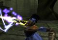 SR2-Prerelease-4Players012-DarkForge-ChargedReaverHeadOn.jpg