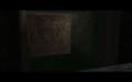 SR1-Tomb-Morlock-002.PNG