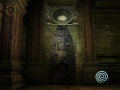 SR2-DarkForge-EmblemKey-Door.png