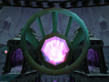 SR2-JanosRetreat-Features-LightCrystals.png