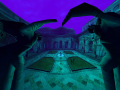 SR2-Stronghold-Courtyard-WestWall-Spectral-EraA.PNG