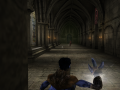 SR2-Stronghold-Strong05-EraA-Corridor2.PNG
