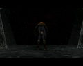 SR1-Chronoplast-Cutscene-ChronoVision-IntroOutro-Material-02.png