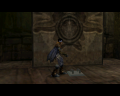 SR1-SilencedCathedral-Cutscene-Cathy36-OpenA-05.png