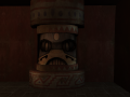 SR2-AirForge-Mural-TotemFace-Teeth.png