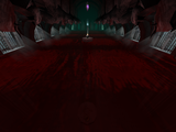 SR2-FireForge-Stage5-Initial.png