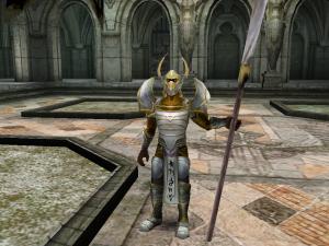 SR2-Screenshot-Enemy-Melchiah.png