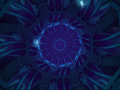 SR2-Stronghold-ChapterHouse-Dome-Spectral-EraA.PNG