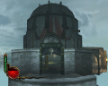 Defiance-Stronghold-UpperTower-Balcony.png
