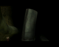 SR1-SilencedCathedral-Cutscene-Cathy46-Entrance-04.png