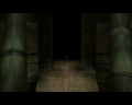SR1-SilencedCathedral-Cutscene-Cathy8-Entrance-03.png