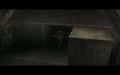 SR1-Tomb-Morlock-006.PNG