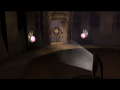 SR2-LightForge-Cutscenes-ReflectionA-08.png
