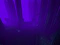 Swamp-Swamp4-EraB-Spectral.PNG