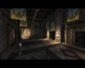 Defiance-Stronghold-Gatehouse2.png