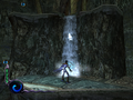 Defiance-Waterfall-Freeze-01.png