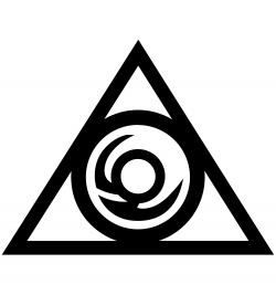 Nosgoth-Icon-Class-RedSistersOfAnacrothe.jpg