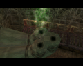 SR1-SilencedCathedral-Cutscene-Cathy36-PipeActivateB-04.png