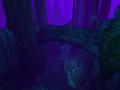 SR2-Swamp-DoorNDark-Spectral-EraC.png