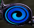 Defiance-HealthCoil-5.png