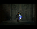 SR1-SilencedCathedral-Cutscene-FrontDoorOpen03.png